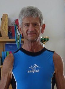 Herbert Blauensteiner